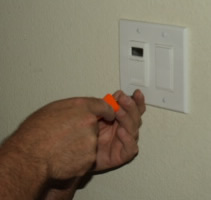 electrical maintenance simi valley